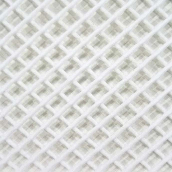4mm DIAMOND MESH DM400