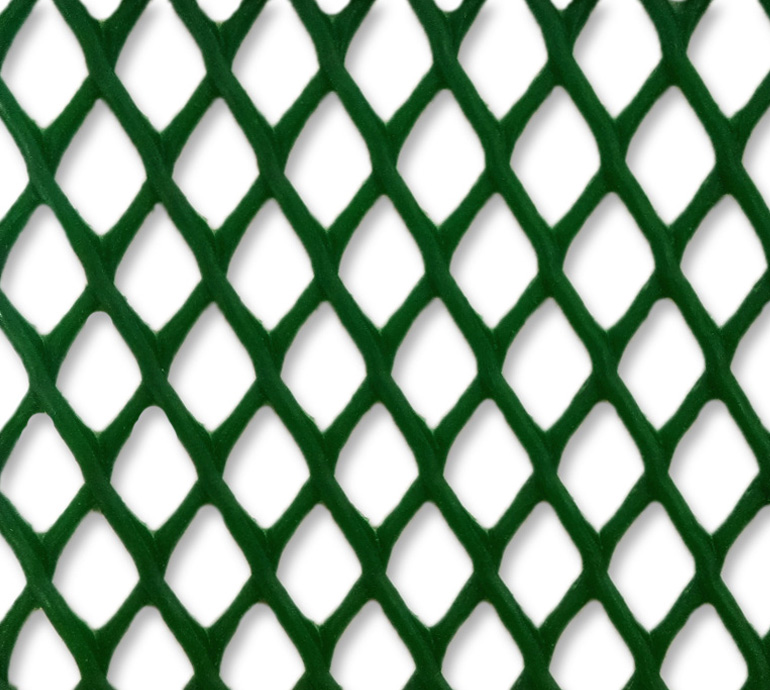 7mm TURF REINFORCEMENT NET TR1