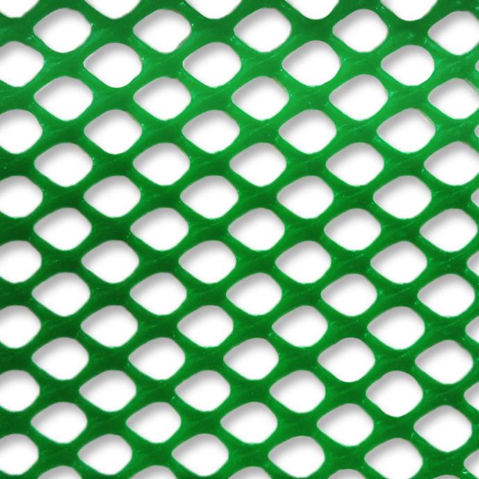 HM 0300, 3mm HONEYCOMB MESH