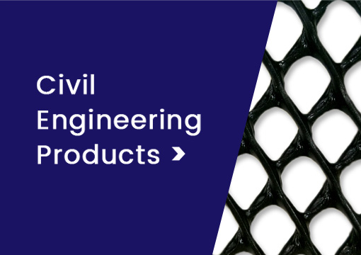 civil-engineering-product-01