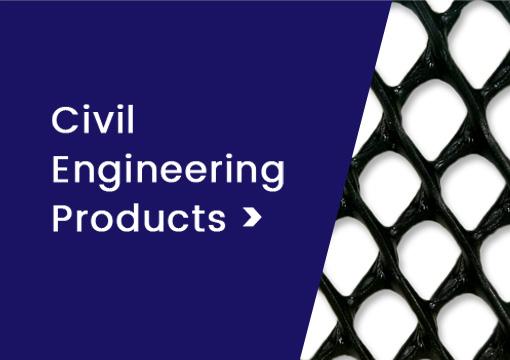 civil-engineering-product-01