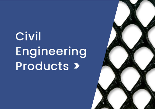 civil-engineering-product-02
