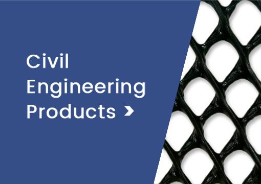 civil-engineering-product-02