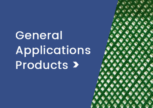 general-application-product-02