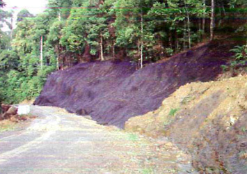 slope-protection-pic